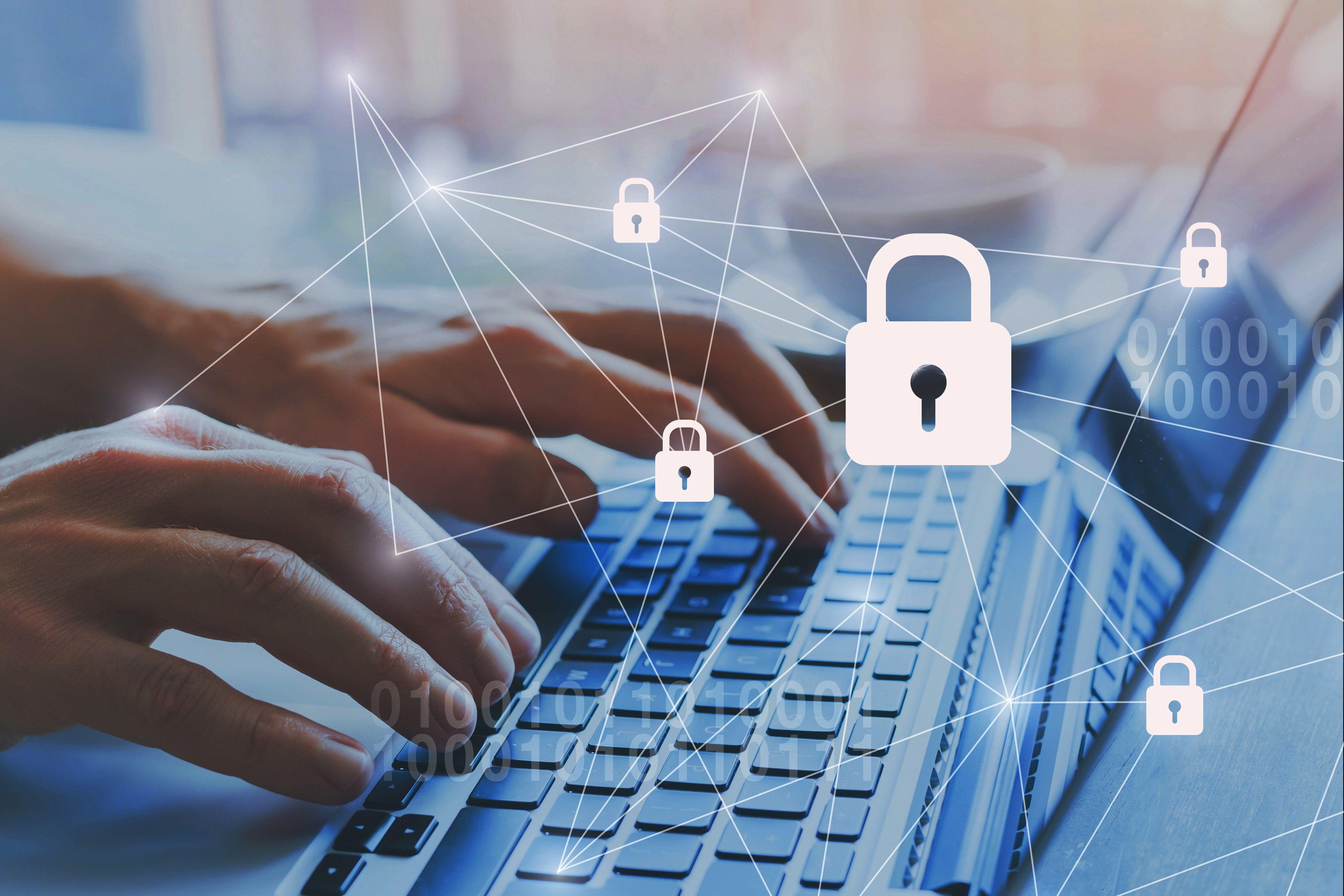 服务器高防_网络安全防护方案_无限
