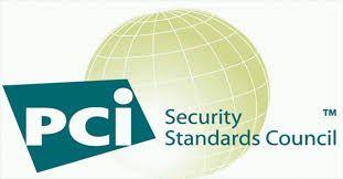 cc防护_您访问ip已被管理员限制云防护_新用户优惠
