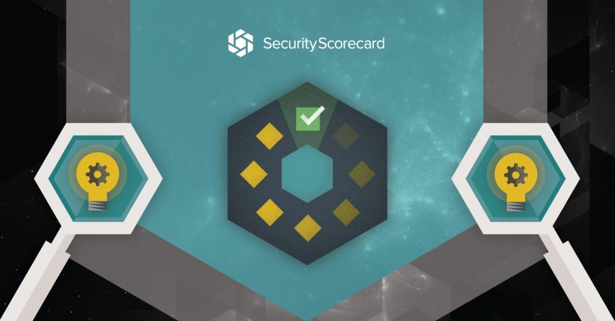 DDOS高防服务_服务器安全防护方案_精准