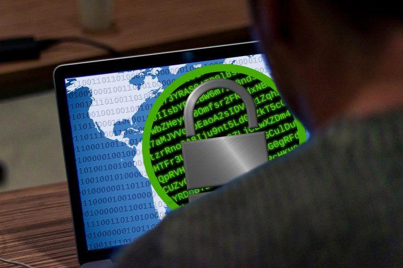 免备案高防cdn_防御ddos攻击软件_免费试用