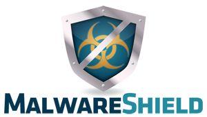 cc攻击防御_游戏盾隐藏IP_免费试用