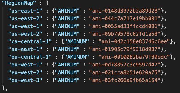 网站防御_服务器防ddos攻击源码_怎么办