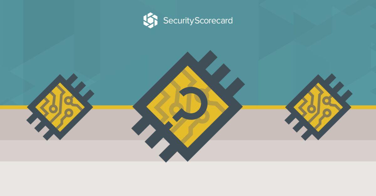 服务器安全防护_ddos防攻击软件_新用户优惠