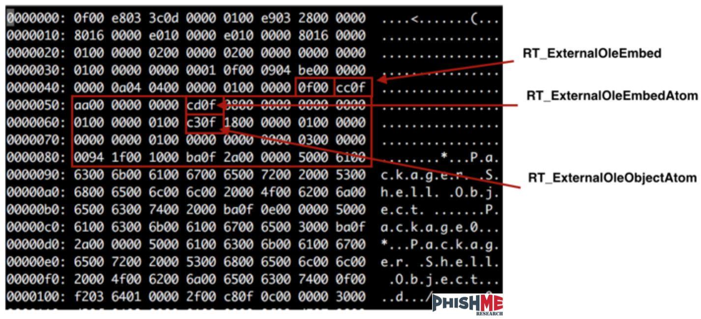 服务器防ddos_DDOS防御_超高防御