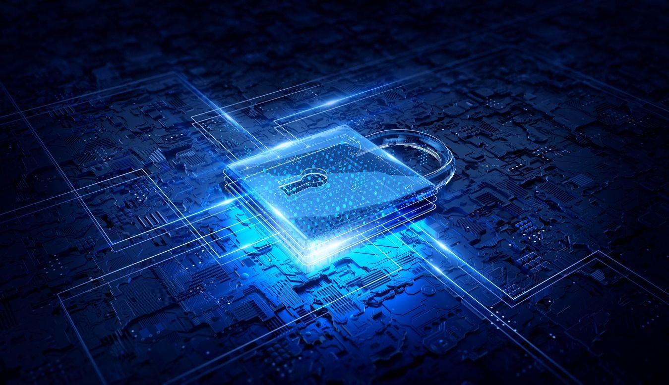 高防御cdn_服务器安全防护专家年薪_超稳定