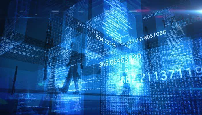 服务器高防_云盾智慧安全科技有限公司_免费测试